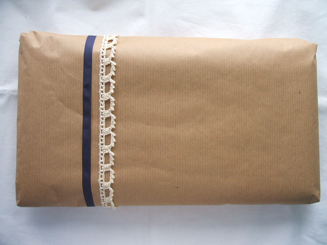 plain brown wrapping paper Plain brown wrapping paper, wholesale various high quality plain brown wrapping paper products from global plain brown wrapping paper suppliers and plain brown wrapping paper factory,importer,exporter at alibabacom.
